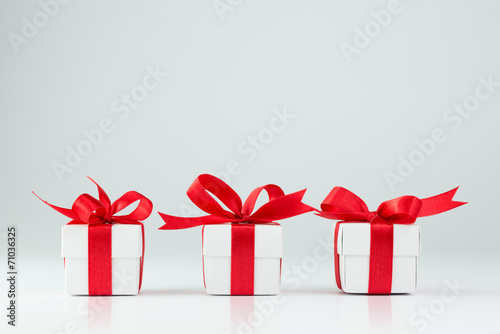 Gift boxes - 71036325