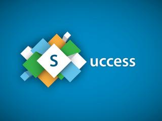 SUCCESS (achievement goals performance teamwork)