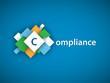"""""""COMPLIANCE"""" (process improvement lean business)"""