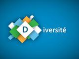 """""""DIVERSITE"""" (discrimination égalité minorité gens)"""