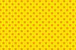 背景壁紙素材(卒業, 入学, 和風, 伝統, 江戸, 京都, 矢柄・矢羽柄・矢模様)