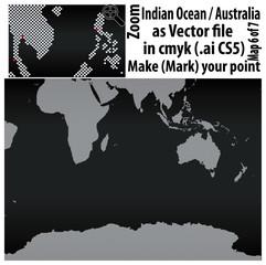 6 Punkte_Weltkarte_Indischer Ozean_Dark_Cs5.ai