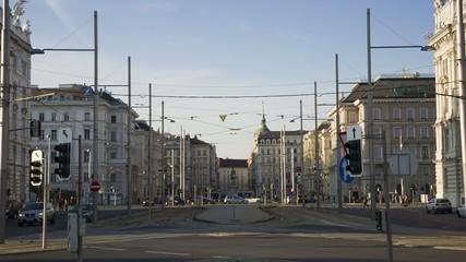 Schwarzenbergplatz 02