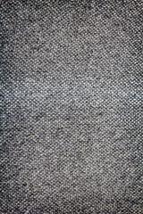 Grey carpet background