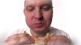 Junk Food Cravings