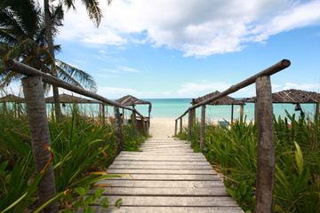 playa,cayo coco,cuba