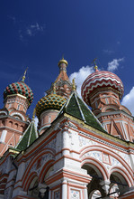 R. basilic cathédrale