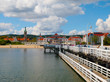 View from the pier at Sopot - 71047152