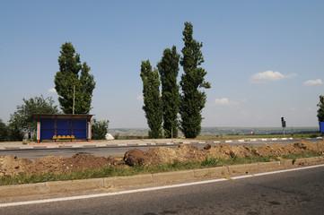Moldovan Motorway