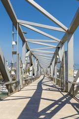 pont forum