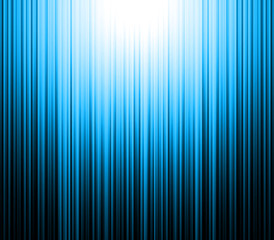 Striped shine background