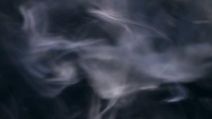 slow motion smoke screen 05