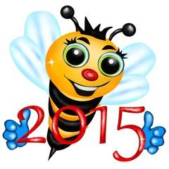 2015 ape regina