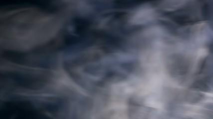 slow motion smoke screen 04