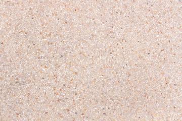 Harsh grainy surface background