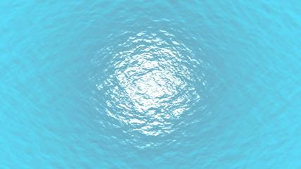 Under the ocean texture