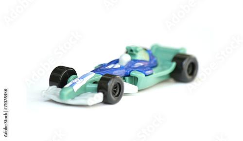 F1 toy