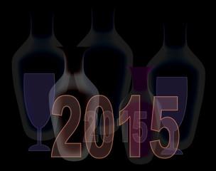 catering 2015 black