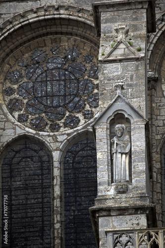 katedra-w-chartres