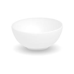 Cereal bowl, ceramic