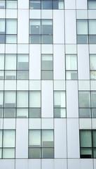 Fachada de edificio para fondos y texturas