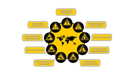 ff4 FutureFactory - Industrie 4-0 v2 in weiss - g1850 16zu9