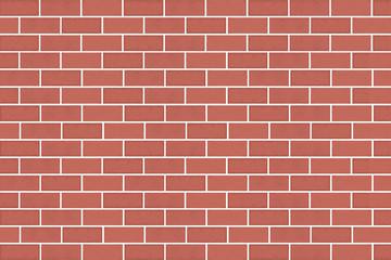 Mauer 3