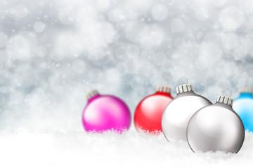 Weihnachten 655