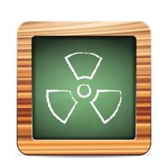 blackboard radiation