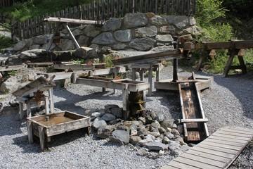 Bergwerksmuseum