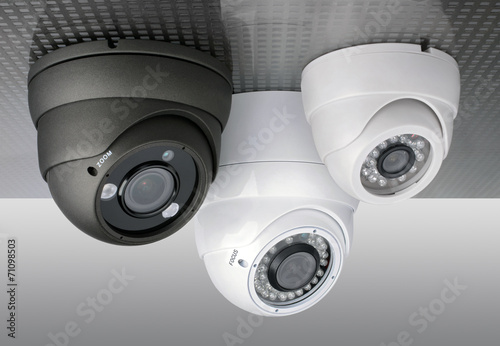 Security camera - 71098503