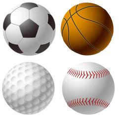 スポーツ用ボール