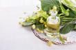 Essential aroma oil - 71106529