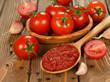 tomato paste - 71106536