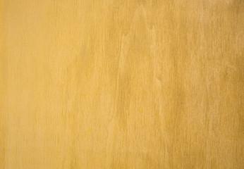 Texture di legno giallo
