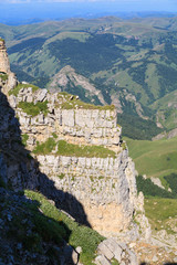 rocks Rocky Ridge