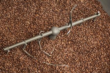 Miscela di caffè