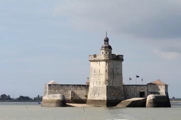 fort louvois,bourcefranc-le-chapus,île doléron