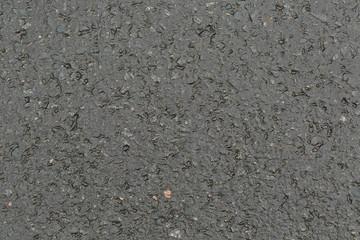 detailed light gray asphalt texture