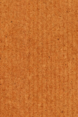 Recycle Brown Striped Kraft Paper Coarse Grunge Texture