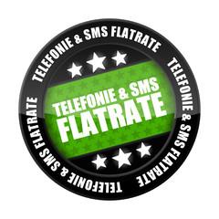 button 201405 telefonie & sms flatrate I