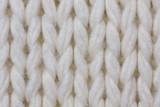 Fototapety Knitting background