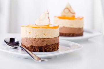 Fresh Dessert