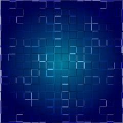 kub background