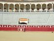 plaza de toros de albacete - 71121939