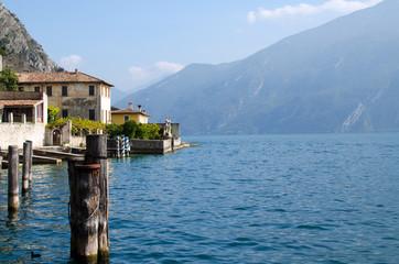 Italien_Gardasee_Riva_Torbole_Malcesine_12