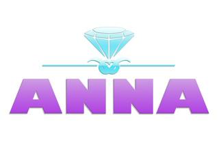 Anna Nome
