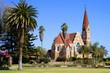 Christuskirche, Windhoek, Namibia - 71123782