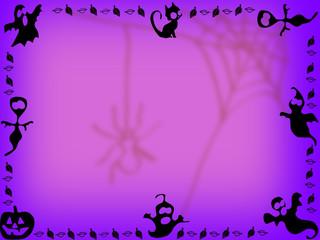 Happy Halloween 6