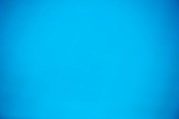 Blue blur background